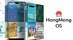 Huawei sẽ trình làng HongMeng OS vào tháng 10, ban đầu sẽ tập trung vào smartphone giá rẻ