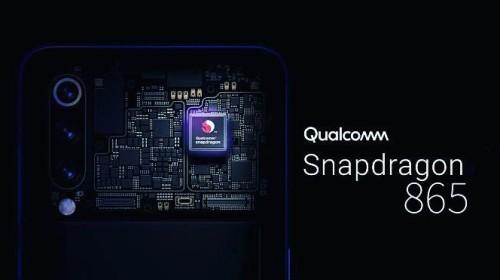 """Samsung sẽ """"cướp"""" hợp đồng sản xuất chip Snapdragon 865 cho Qualcomm từ tay TSMC?"""