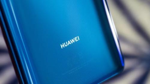 Một quan chức Nhà Trắng muốn trì hoãn lệnh cấm đối với Huawei