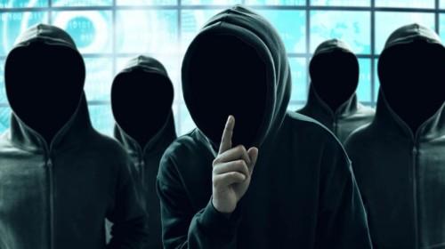 Sử dụng kỹ thuật ẩn mã, nhóm hacker này đã tấn công nhiều chính phủ trong 6 năm mà không ai biết