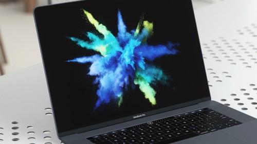 Quên tăng độ sáng màn hình, Apple tưởng MacBook Pro của người dùng bị hỏng và bỏ ra hơn 10.000 USD để bảo hành