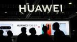 Huawei yêu cầu Verizon trả hơn 1 tỷ USD để cấp phép cho 230 bằng sáng chế của mình