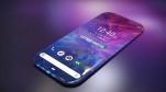 Samsung được cấp bằng sáng chế smartphone với màn hình cong tràn cả 4 cạnh