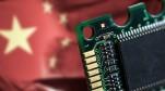 Trung Quốc chuẩn bị có chip DRAM đầu tiên được thiết kế và sản xuất trong nước