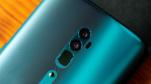Trải nghiệm chơi game với OPPO Reno và Reno 10x Zoom: Liệu Snapdragon 855 có thực sự cần thiết?