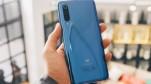 Đánh giá Xiaomi Mi 9: Mức giá làm nên tất cả