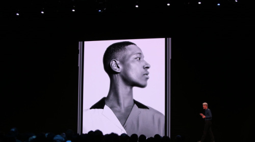 Apple tung ra iOS 13 Beta 2: Sửa lỗi và thêm tính năng mới, đã có thể cài đặt dễ dàng không cần PC