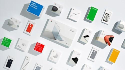 Sau Apple, Google cũng đang chuyển dây chuyền sản xuất phần cứng ra khỏi Trung Quốc
