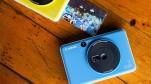 Canon ra mắt bộ đôi máy ảnh chụp ảnh lấy ngay: Kết nối smartphone để in ảnh, làm remote chụp từ xa, thiết kế nhỏ gọn