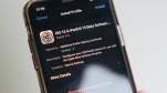 Hướng dẫn cài đặt iOS 13 & iPadOS 13 Beta bằng profile chính chủ của Apple, không cần đến máy tính