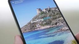 Huawei xin lỗi người dùng và gỡ bỏ quảng cáo trên màn hình khóa của smartphone