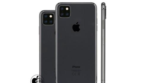 Ming-Chi Kuo: Cả 3 mẫu iPhone 2020 đều sẽ có màn hình OLED, nhưng chỉ có 2 mẫu hỗ trợ 5G
