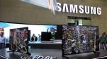 Samsung vừa khuyên người dùng nên quét virus cho QLED TV vài tuần một lần