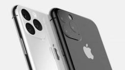 Giới phân tích bi quan về triển vọng của iPhone 11, tin rằng thế hệ iPhone năm nay không đáng để chờ đợi