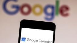 Vừa ca ngợi tính năng của mình, Google Calendar đã gặp sự cố ngừng truy cập mất 3 giờ