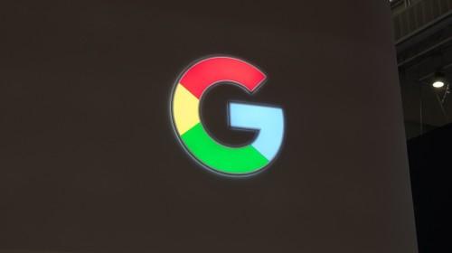 Google bị website cung cấp lời bài hát Genius cáo buộc ăn cắp nội dung