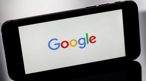 """Bị tố cáo ăn cắp nội dung, Google nhanh chóng """"phủi tay"""" như thế nào?"""