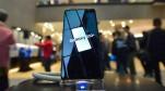 Samsung, Hyundai, LG đồng loạt chuyển sản xuất ra khỏi Trung Quốc