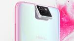 Xiaomi chốt lịch ra mắt các mẫu smartphone thuộc dòng CC vào ngày 2/7