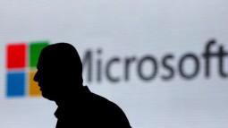 """Microsoft cấm nhân viên sử dụng phần mềm của đối thủ, dịch vụ đám mây Amazon và Google Docs cũng bị đưa vào danh sách """"không khuyến khích"""""""