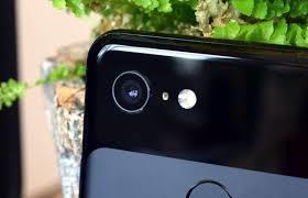 """Tìm hiểu kỹ càng về chế độ chụp ảnh """"siêu phân giải"""" Super Resolution trên smartphone"""
