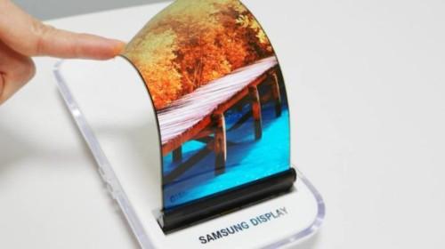 Samsung có thể rơi vào tình cảnh của Huawei, sau khi Nhật Bản tuyên bố hạn chế cung ứng linh kiện công nghệ cho Hàn Quốc