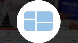 Microsoft bỗng đăng quảng cáo cho Windows 1.0 được ra mắt vào 1985