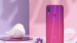 Chưa đầy 6 tháng, dòng Redmi Note 7 của Xiaomi đã đạt doanh số 15 triệu chiếc