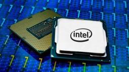 Sự khan hiếm của chip Intel làm doanh số bán máy Mac của Apple giảm