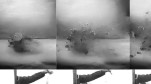 Các nhà khoa học phát triển được máy quay siêu chậm 5400fps hoạt động như mắt người