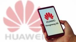 Đồng sáng lập Huawei thừa nhận chưa từng tuyên bố HĐH HongMeng OS nhanh hơn 60% so với Android