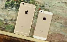 Tin rò rỉ nói Apple đang chuẩn bị một chiếc iPhone kế nhiệm cho SE, và đó sẽ là lá bài vô cùng quan trọng cho năm 2020