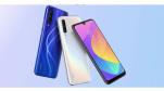 Xiaomi tung teaser cho Mi A3, nói rằng đây là smartphone giá rẻ tốt nhất