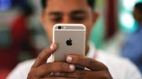 Apple đang thành công với chiến lược sản xuất iPhone cũ tại Ấn Độ và xuất khẩu sang các thị trường khác