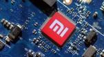 Chưa từ bỏ nỗ lực tự thiết kế chip, Xiaomi tăng cường đầu tư cho các công ty ngoài
