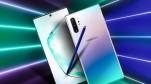 Quên Galaxy Note 10 đi bởi Samsung sẽ trang bị camera 108MP và zoom quang 10x cho Galaxy S11