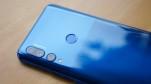 Đánh giá Huawei Y9 Prime 2019: Màn hình tràn viền đẹp mắt, camera pop-up theo xu hướng hiện đại