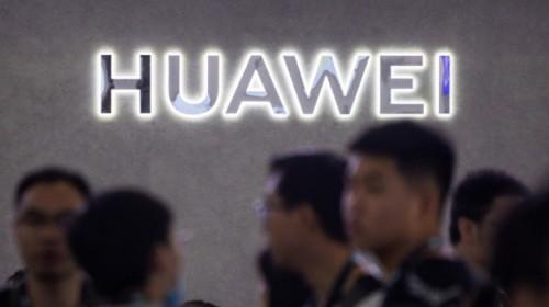 Sếp Huawei hé lộ chiến lược đặc biệt của hãng: Mua một linh kiện từ hai nhà cung cấp để tránh bị động