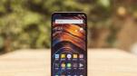 Xiaomi có thể đã âm thầm khai tử thương hiệu Pocophone, nguy cơ cao sẽ không có Poco F2?