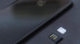 iPhone Lock đã hồi sinh, nhưng tại sao bạn vẫn nên mua iPhone Quốc tế?