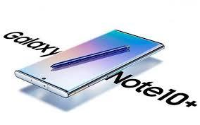 Galaxy Note 10 bắt đầu cho đặt hàng tại Việt Nam từ 1/8, mở bán 23/8