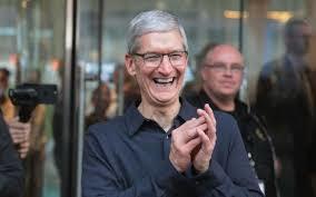Thôi không còn nghi ngờ gì nữa, iPhone 2019 sẽ cực kỳ chán vì chính Tim Cook muốn thế