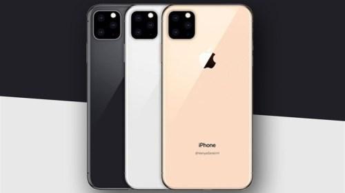 """Chưa có đời iPhone """"không S"""" nào mà sự chờ đợi lại hờ hững như năm nay"""