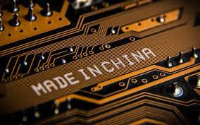 Ngay cả hãng gia công chip lớn nhất Trung Quốc đại lục vẫn thua kém cả chục năm so với các đối thủ hàng đầu của Mỹ, Hàn, Đài