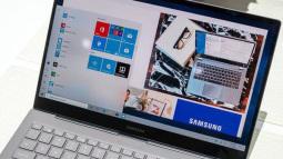 Những điều bạn cần biết về mối quan hệ hợp tác gữa Microsoft và Samsung