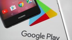 Huawei vừa tuyên chiến (gián tiếp) tới Xiaomi và OPPO