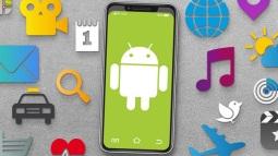 """Android: Làm thế nào một """"ý tưởng bất khả thi"""" có thể trở thành một hệ điều hành thống trị cả thế giới?"""