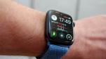 Rò rỉ thông tin về các mẫu Apple Watch bằng gốm và titanium trong watchOS 6 beta
