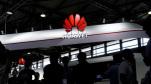 Mỹ trì hoãn cấp phép bán hàng trở lại cho Huawei sau khi Trung Quốc có động thái hoãn mua nông sản Mỹ