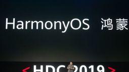 Tuyên bố khác biệt với Android và iOS, HarmonyOS của Huawei có những ưu điểm nào so với các tiền bối?